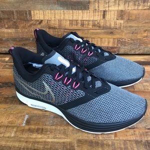 kody promocyjne wyprzedaż w sprzedaży przystojny Reebok Shoes | Womens 211509 Running Sneakers | Poshmark